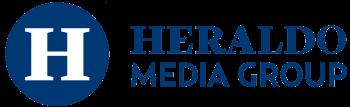 01-H_Media_Group-Azul_B_carrusel