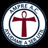Ampre_mediano_1
