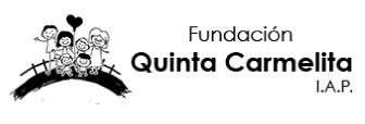 FundacionQuintaCarmelita_media_1sinfondo