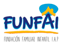 Funfai_mediano_1