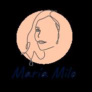 LOGO-MARÍAMILO_carrusel