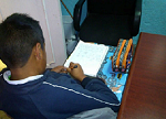 Centro de Formación Integral con Albergue CEFIA A.C